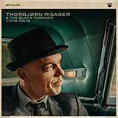Come on In von Thorbjørn Risager
