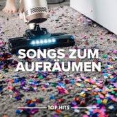 Songs zum Aufräumen von Various Artists