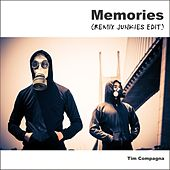 Memories (Remix Junkies Edit) de Tim Compagna