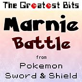 Marnie Battle (From