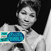 Saga All Stars: Today I Sing the Blues / Selected Singles 1960-1962 by Aretha Franklin