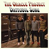 Daffodil Song von The Oracle Project