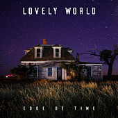 Edge of Time by Lovely World