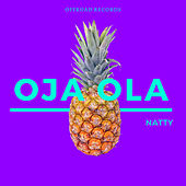 Oja Ola (feat. Gwayne) von Natty