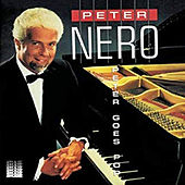 Peter Goes Pop by Peter Nero