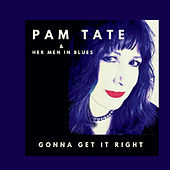 Gonna Get It Right de Pam Tate