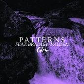 Patterns (feat. Bradley Walden) by Glow