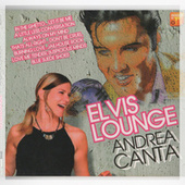 Elvis Lounge by Andrea Canta