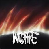 Wildfire von Fish Narc
