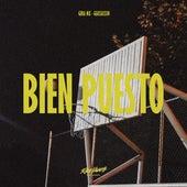 Bien Puesto by Gera MX & Geassassin