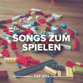 Songs zum Spielen von Various Artists