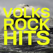VolksRockHits von Various Artists