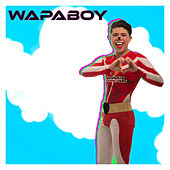 El Wapaboy von Wapaboy