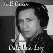 Dale una Luz de Will Oswin