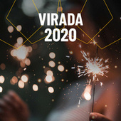 Virada 2020 by Various Artists