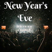 New Year's Eve de Various Artists