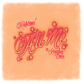 All Me (feat. Keyshia Cole) by Kehlani