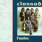 Fuaim de Clannad