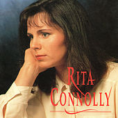 Rita Connolly by Rita Connolly