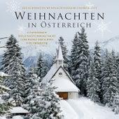 Weihnachten in Österreich by Various Artists
