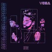 Holographic von Vega