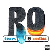 Tears & Smiles by RO