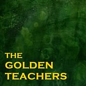 Delivery Man by The Golden Teachers