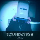 Foundation by Afreezy