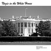 Nazis in the White House von Stew Urbach