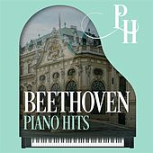 Beethoven Piano Hits by Various Artists