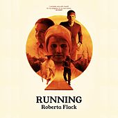 Running de Roberta Flack
