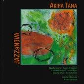 Jazzanova de Akira Tana (1)