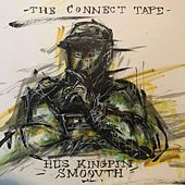 The Connect Tape by Hus Kingpin