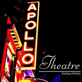 Apollo Theatre von Various Artists
