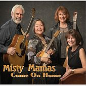 Come on Home von Misty Mamas
