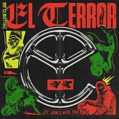 El Terror de Yellow Claw
