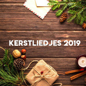 Kerstliedjes 2019 de Various Artists