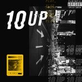 10 Up by La Frac