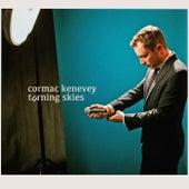 Turning Skies by Cormac Kenevey