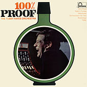 100% Proof (Remastered 2019) von Tubby Hayes Orchestra