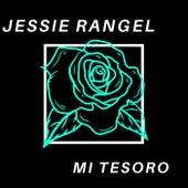 Mi tesoro de Jessie Rangel