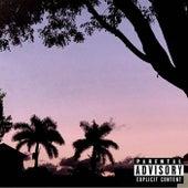 Dawn - EP by Seyi Max