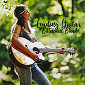 Leading Guitar: Bittersweet Blend by Various Artists