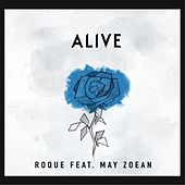 Alive de Roque