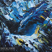 The Last Ceremony - Big Bud Remix / The Chance by Paul SG