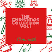 The Christmas Collection Vol. 1 de Chris Smith