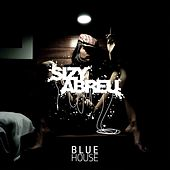 Blue House de Sizy Abreu