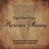 Nerevar Rising (From