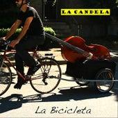 La Bicicleta by Candela (Hip-Hop)