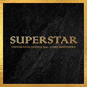 Superstar by Congratulationz